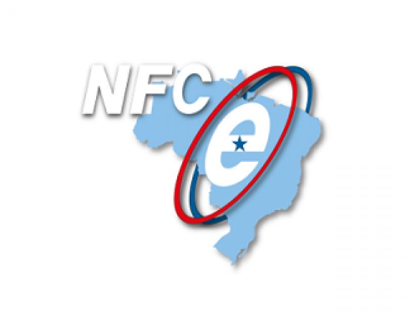 Prorrogado o Prazo Para Obrigatoriedade da NFC-e