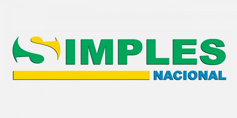 Novo Sublimite Simples Nacional 2018